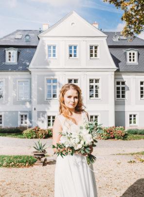 zlote-sztucce-magazyn-wedding-1