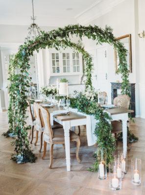 zlote-sztucce-sesja-stylizowana-magazyn-wedding-1