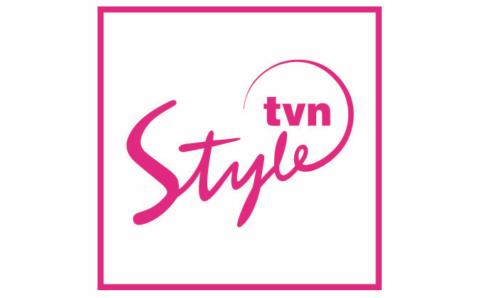 Złote sztućce TVN Style Izabela Janachowska