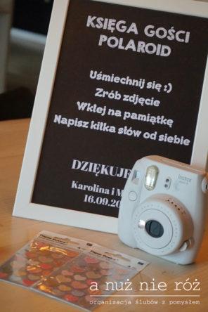 ksiega-gosci-polaroid-instrukcja-KM