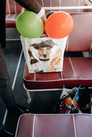 autobusem-ogorkiem-do-slubu