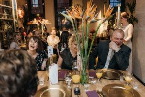 kameralne-przyjecie-weselne-w-lodzi-restauracja