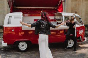 badass-bride-kurtka-rockowy-slub