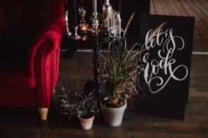 let's-rock-rockowe-dekoracje-czerwien-czern