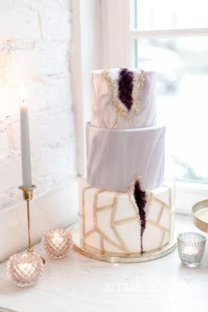 marmur-tort-slub-geo-wedding-cake