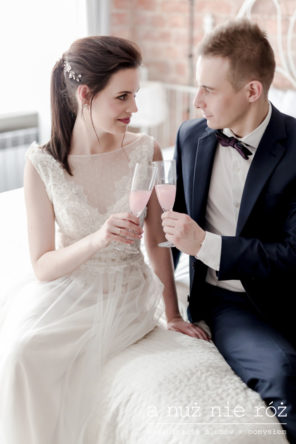 rozowe-prosecco-szampan-drobinki-slub-wesele