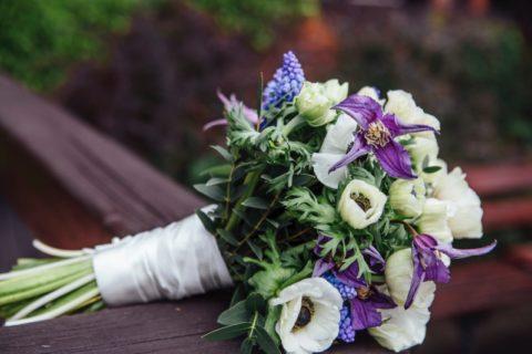 Zbiórki charytatywne zamiast kwiatów naweselu