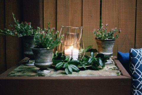 Ślub personalizowany zapachem toświetny pomysł namotyw przewodni