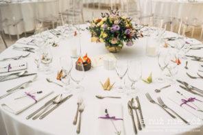 japonia-jako-motyw-przewodni-slubu-i-wesela-dekoracja-stolu