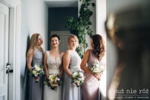 panna-mloda-druhny-lawendowe-sukienki-wesele-w-endorfinie