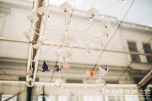 papierowe-zurawie-dekoracje-slub-wesele-2