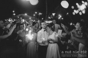 zimne-ognie-na-przyjeciu-weselnym-asia-i-michal