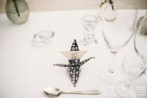 zuraw-origami-winietka-slub-wesele