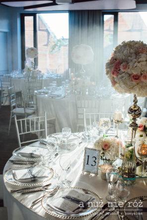 a-nuz-nie-roz-slub-glamour-srebrne-dodatki-bialo-rozowe-kwiaty