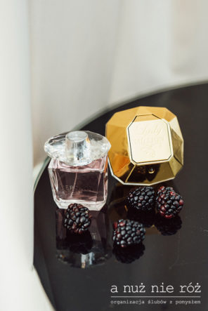 perfumy-slub-wesele-glamour
