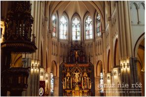 slub-w-lodzkiej-katedrze-a-nuz-nie-roz-katedra-lodz-slub