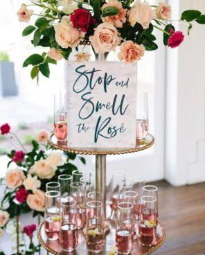 motyw-przewodni-wesela-zapach-slub-personalizowany-zapachem-trendy-slubne-2019-2020