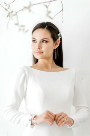 suknia-slubna-2019-2020-minimalizm-trendy