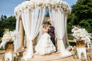Great-Gatsby-motyw-przewodni-slubu-wesela-przyjecia-2
