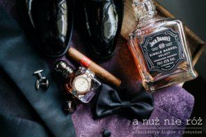 Great-Gatsby-motyw-przewodni-slubu-wesela-przyjecia