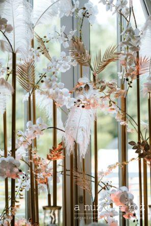 Wielki-Gatsby-slub-wesele-motyw-przewodni-dekoracja