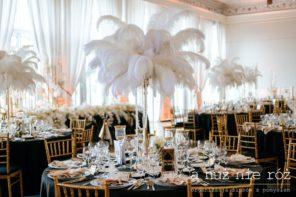 Wielki-Gatsby-slub-wesele-motyw-przewodni-dekoracja-sali