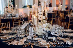 dekoracja-slubu-wesela-w-stylu-wielki-great-gatsby-1