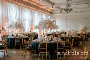 dekoracja-slubu-wesela-w-stylu-wielki-great-gatsby