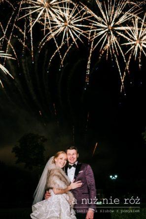 fajerwerki-na-slubie-przyjeciu-weselnym-wielki-gatsby
