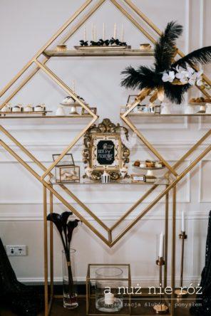 wielki-gatsby-slodki-stol-slub-przyjecie-weselne