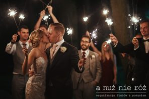 zimne-ognie-jako-atrakcja-na-przyjeciu-weselnym